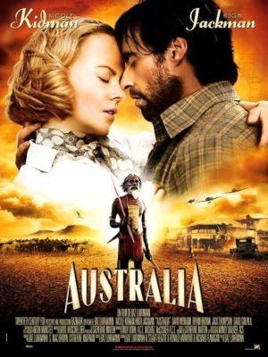 124529-b-australia