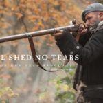 outlander, ninaah bulles, série, 2014
