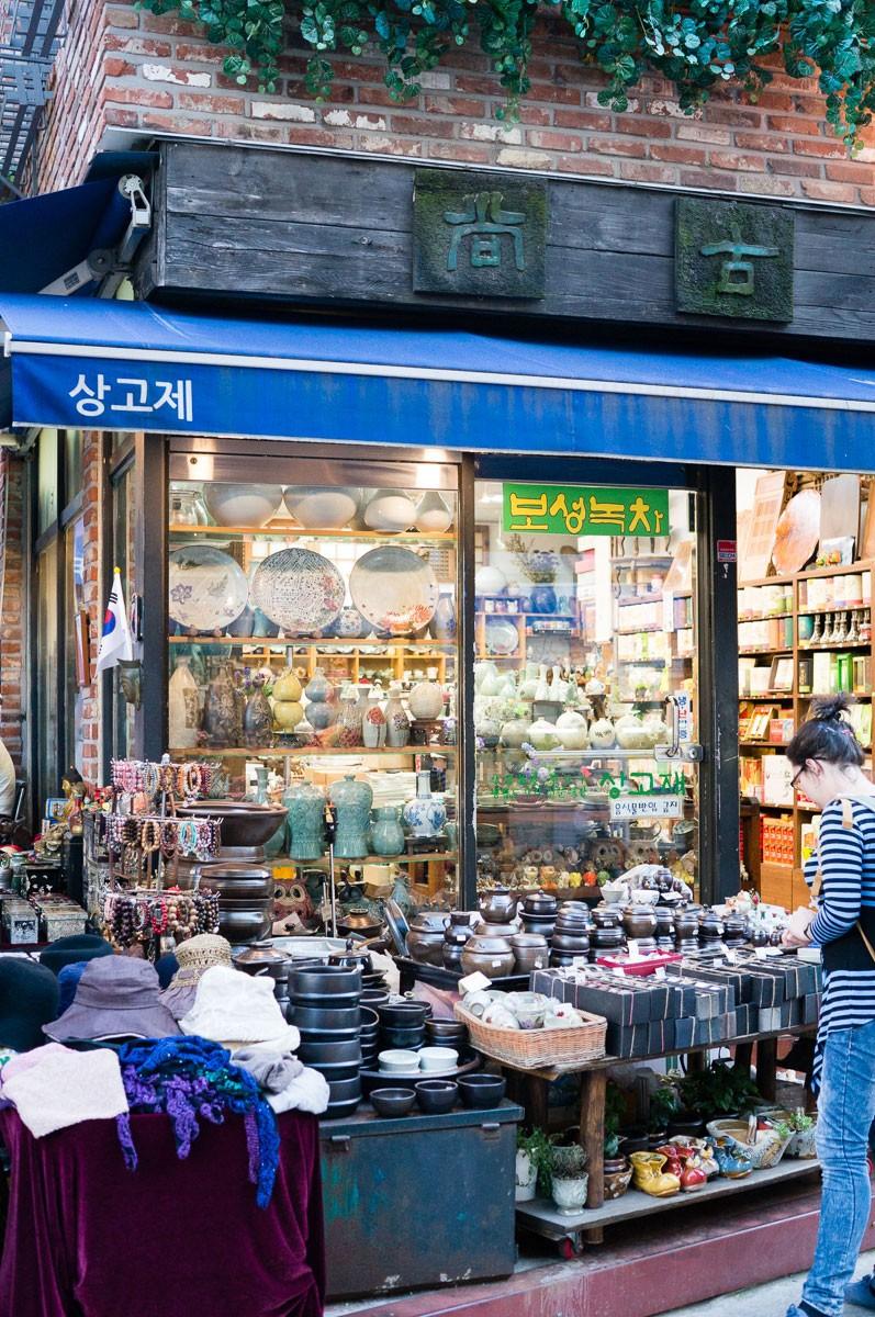 150907_Seoul_0057