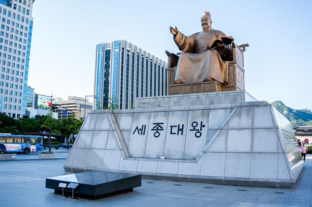 150908_Seoul_0290