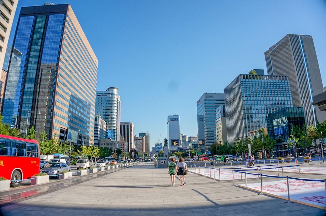 150908_Seoul_0295