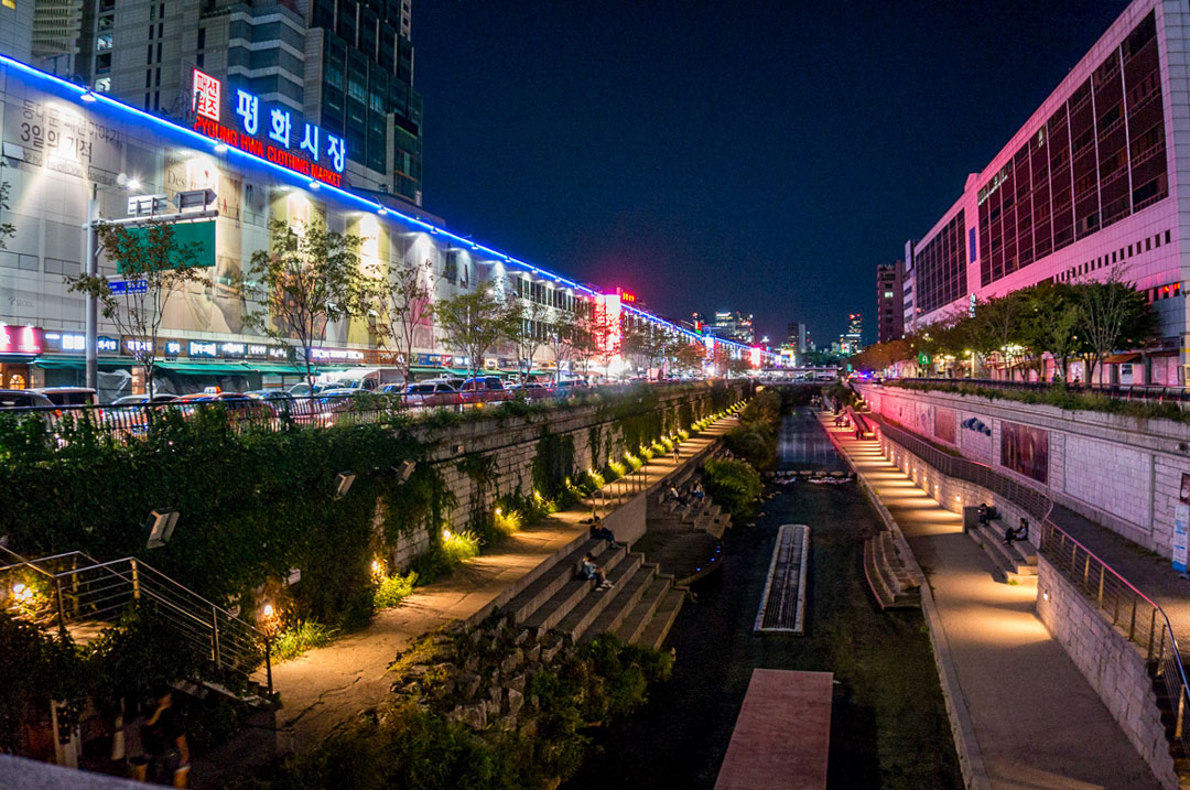 150908_Seoul_0331
