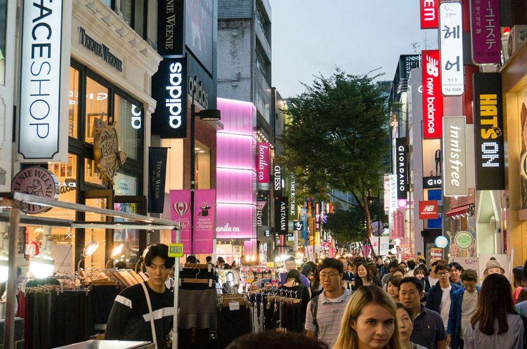 150910_Seoul_0553