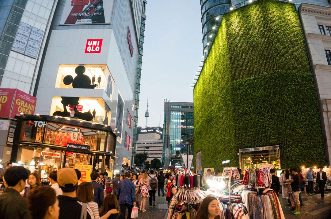 150910_Seoul_0554