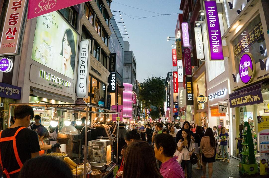 150910_Seoul_0555