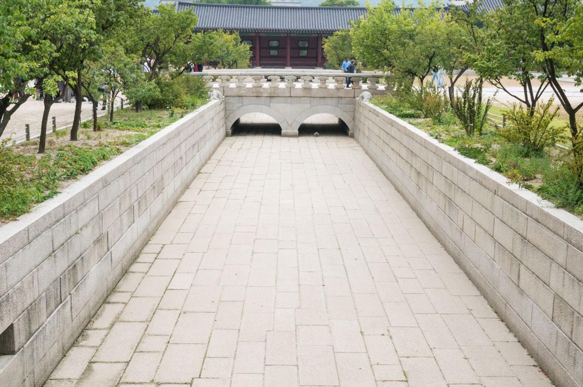 150911_Seoul_0603