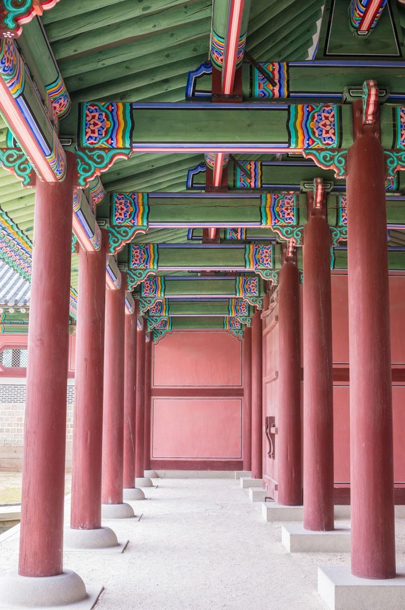 150911_Seoul_0605