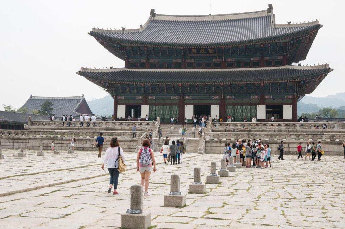 150911_Seoul_0607