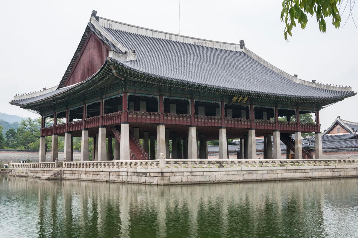 150911_Seoul_0627