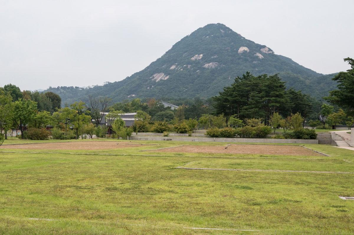 150911_Seoul_0632