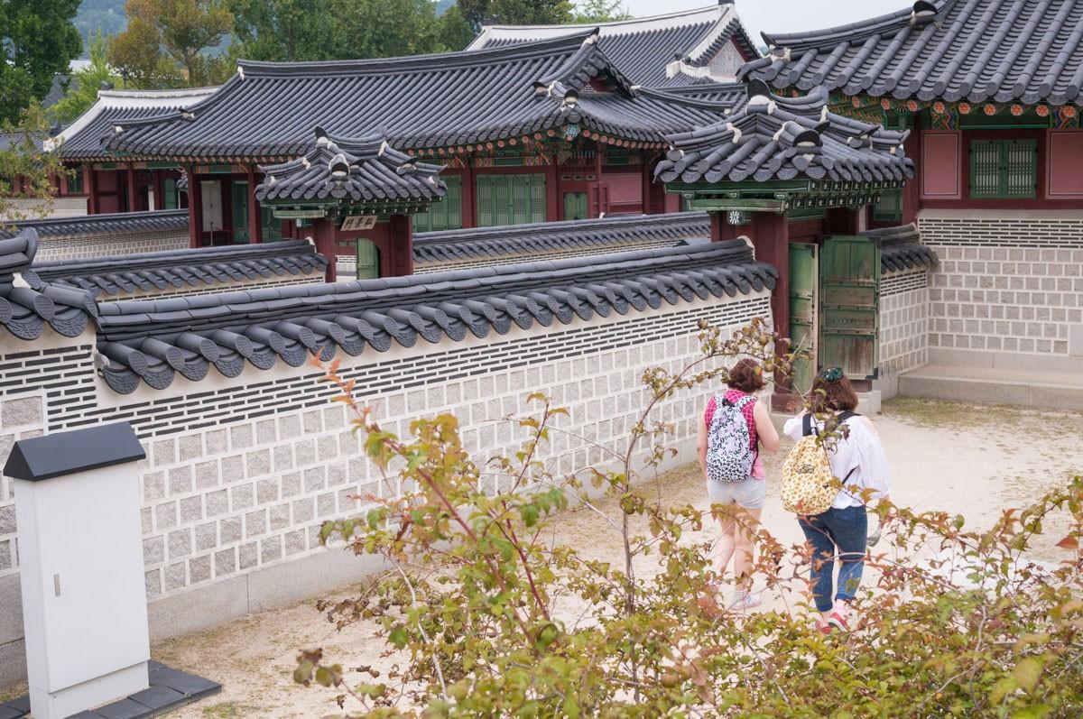 150911_Seoul_0634