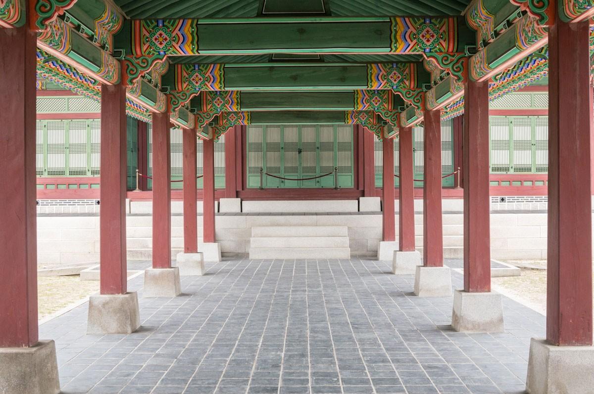 150911_Seoul_0646