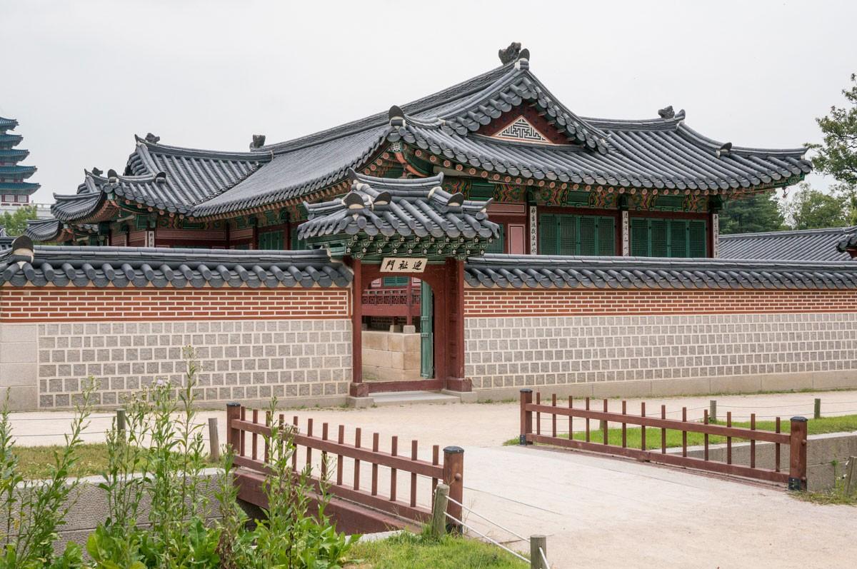 150911_Seoul_0652
