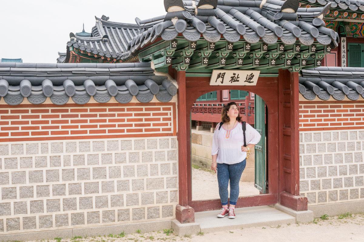 150911_Seoul_0653