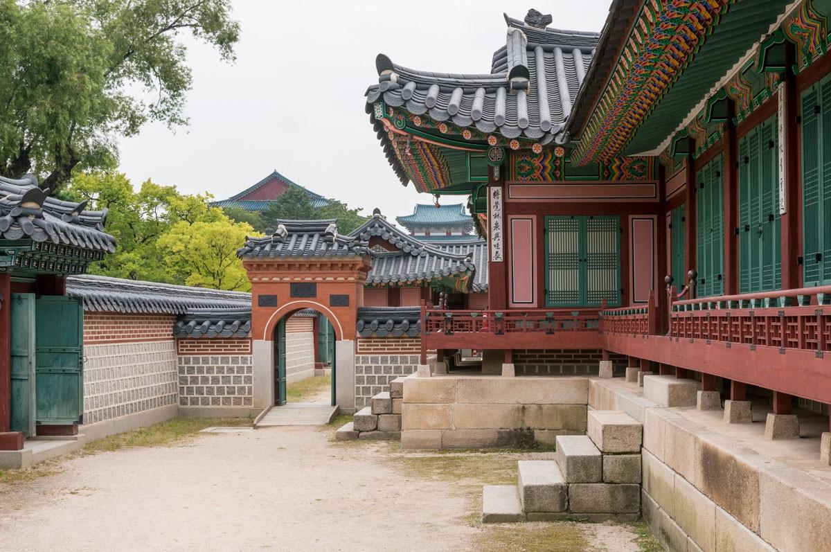 150911_Seoul_0655