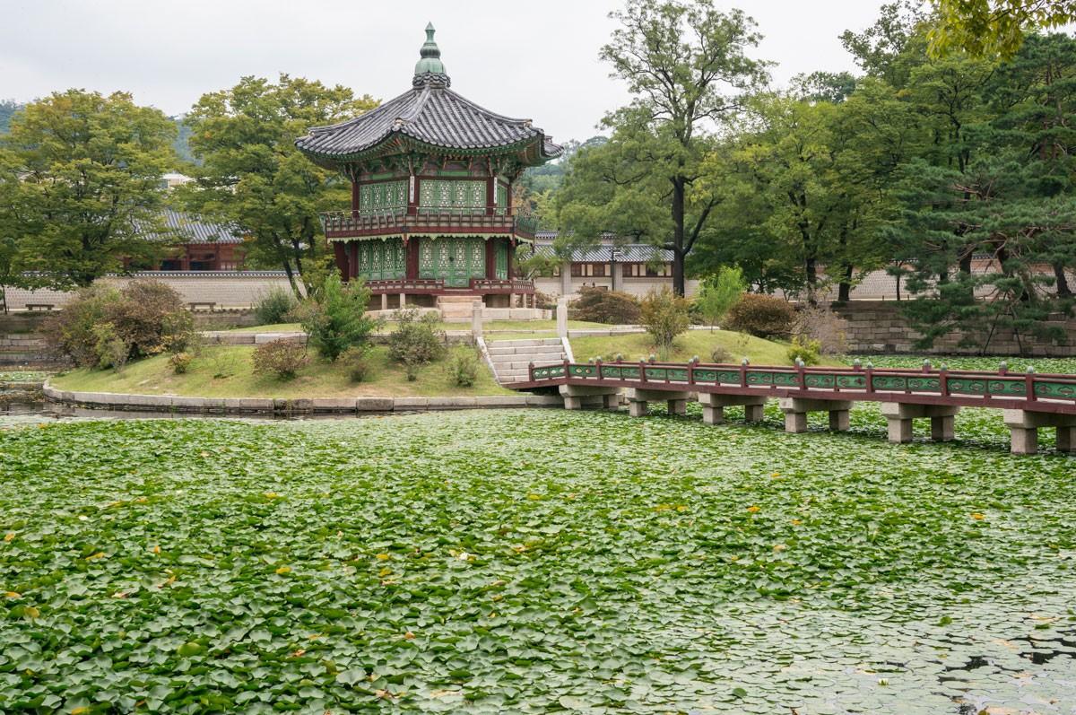150911_Seoul_0657