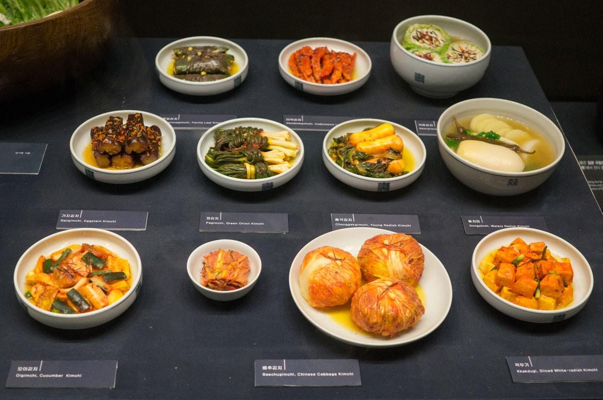 150911_Seoul_0682