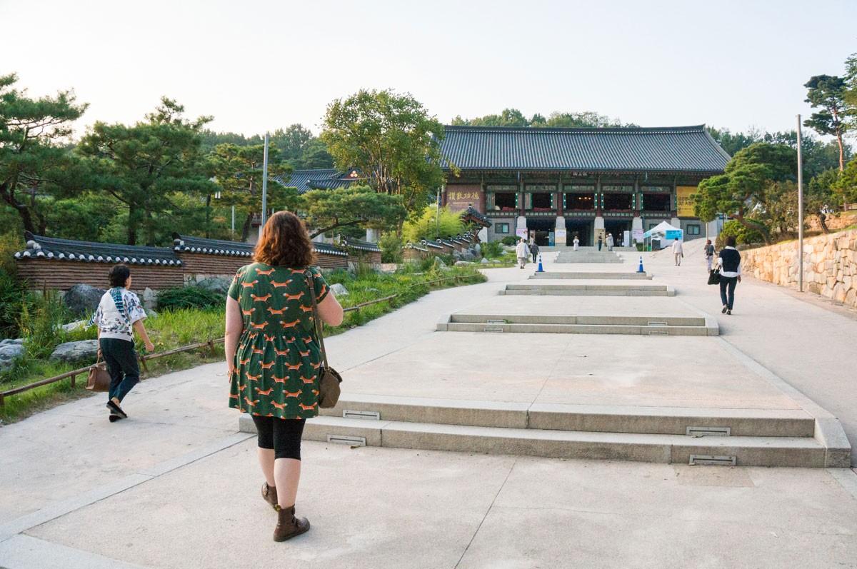 150921_Seoul_1231