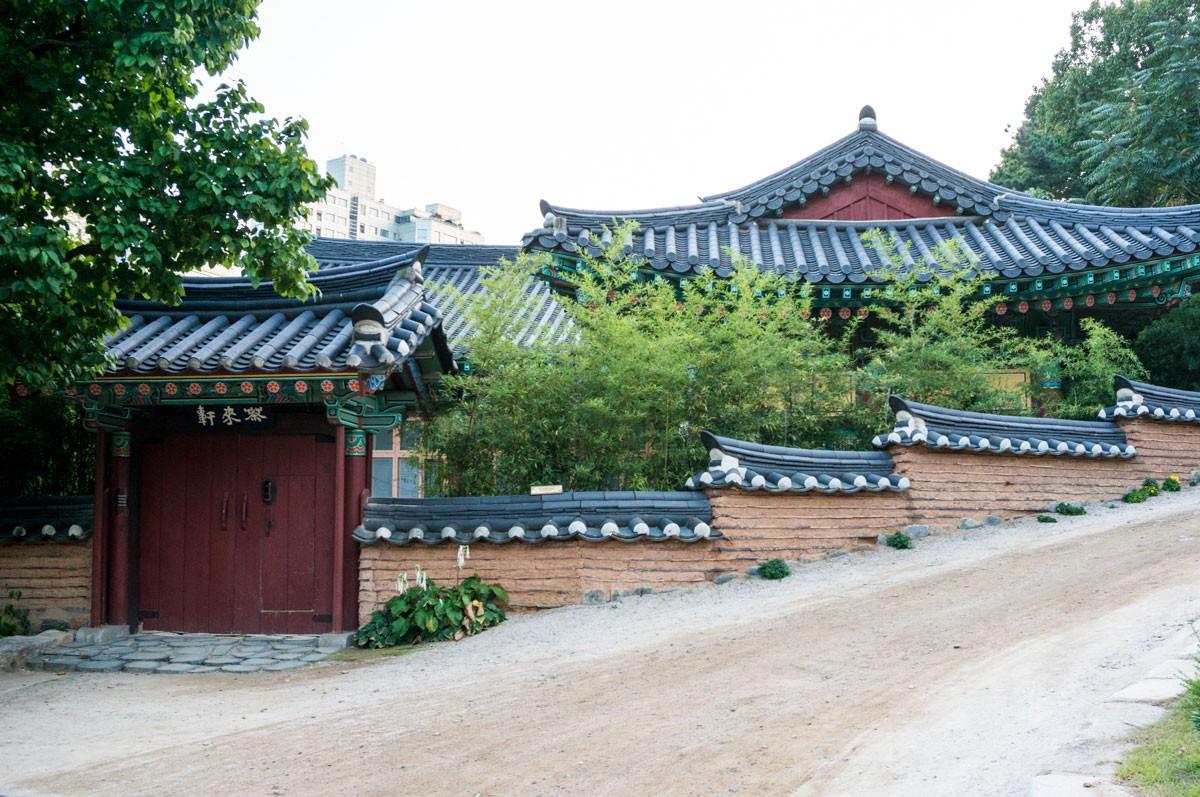 150921_Seoul_1248
