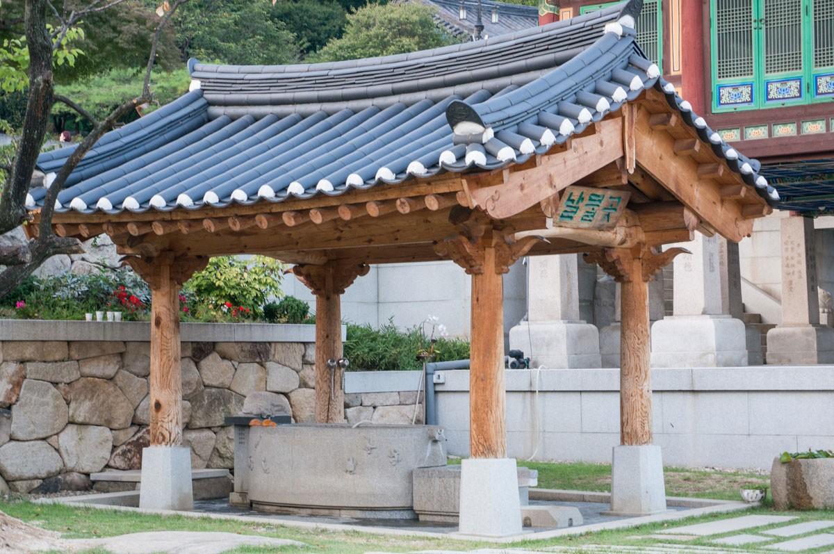 150921_Seoul_1251