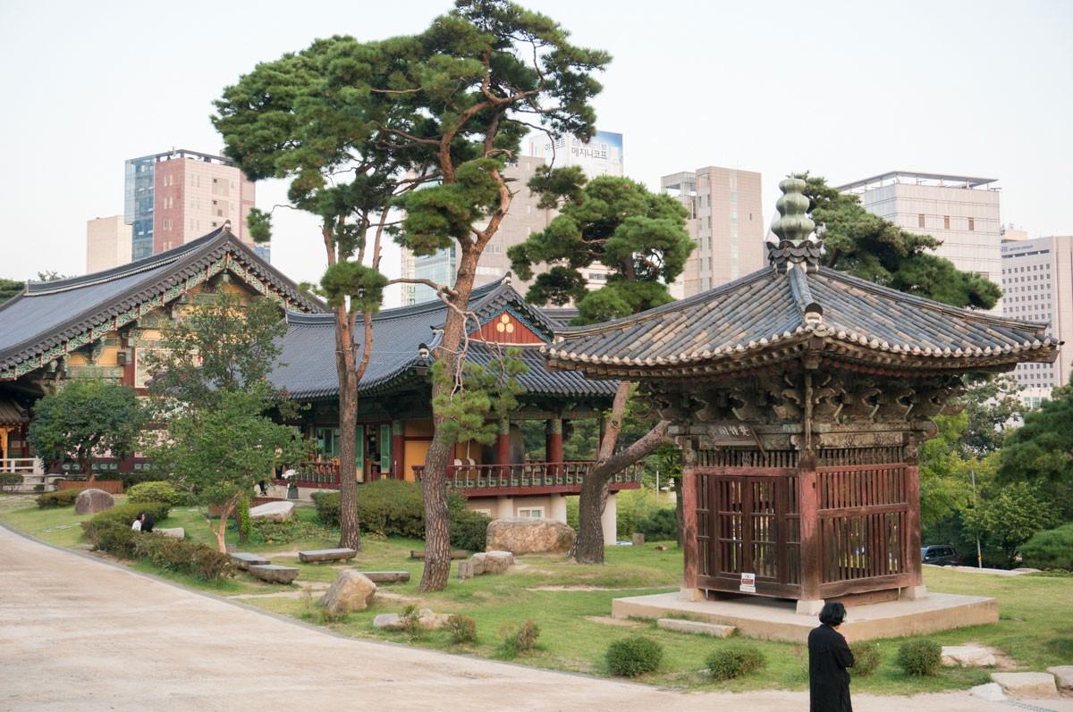150921_Seoul_1253