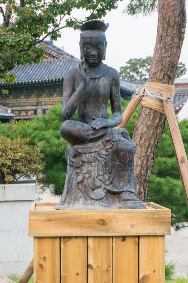 150921_Seoul_1254