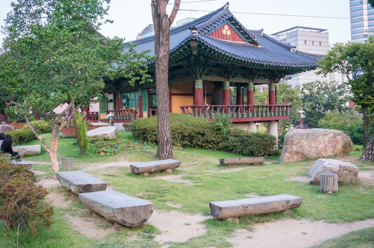 150921_Seoul_1255