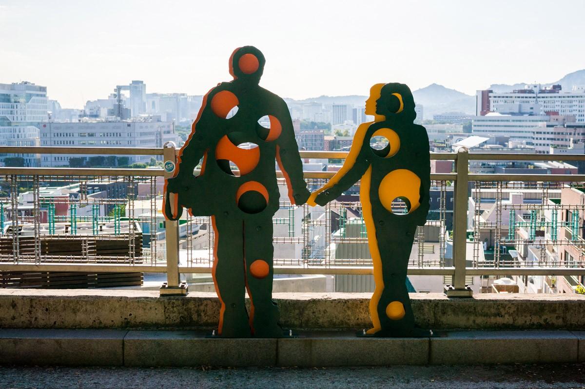 150915_Seoul_0993