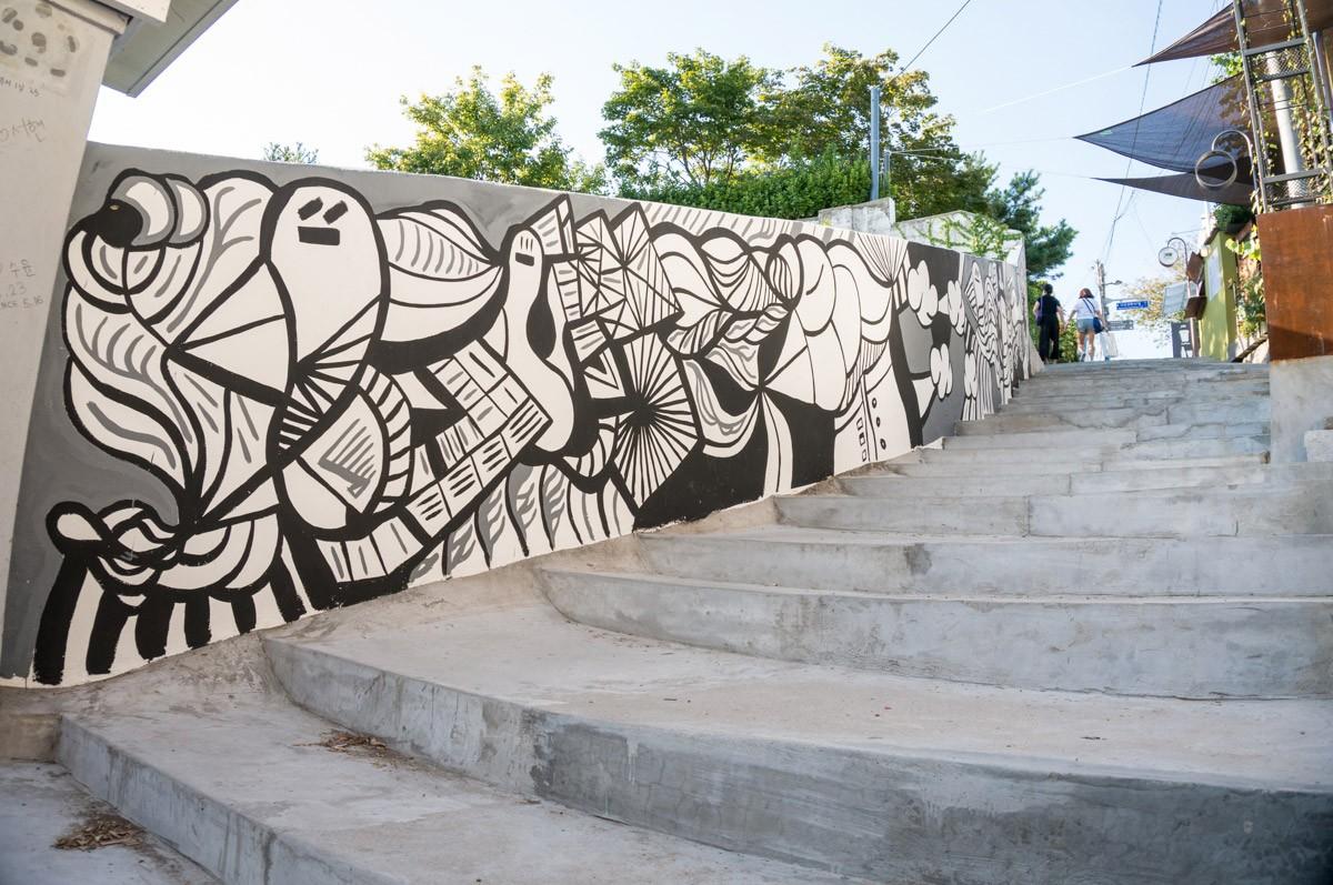 150915_Seoul_1026