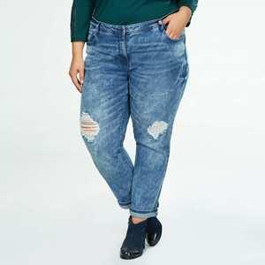 jean-girlfriend-effet-use-stone-grande-taille-femme-tx396_1_zc1