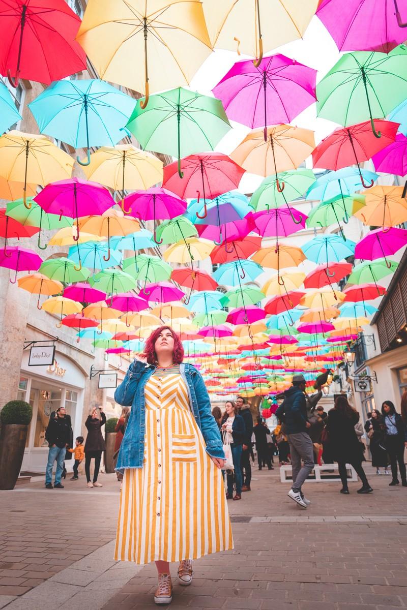 la mode grande taille en Corée du Sud, plus size fashion korea, look de printemps, ninaah bulles, grande taille, shein, plussize, grily, paris, blogueuse ronde, curvy
