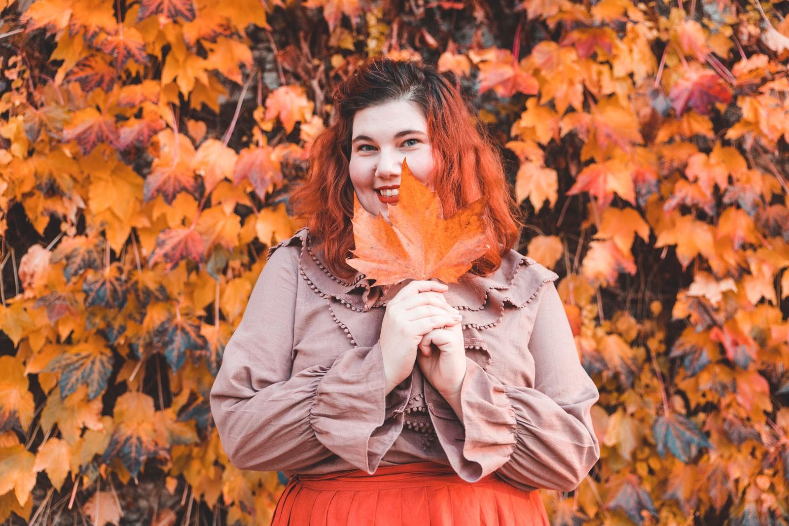 hanbok, couture, plus size, grande taille, diy, mode, ninaah bulles, automne, paris, lin, corée du sud